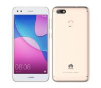 "Huawei, 4x 1,4GHz, 2GB RAM, 5"", LTE | Electroworld"