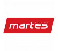 10% na všechno | Martes Sport
