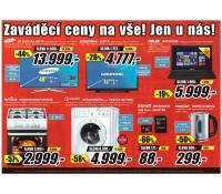 Planeo Elektro - otevírací nabídka 13.11. v 8.00 | Planeo