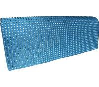 Plesová kabelka MQ11433 Sky Blue | Alza