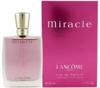 Výprodej parfémů - jednotná cena 999 Kč | Alza
