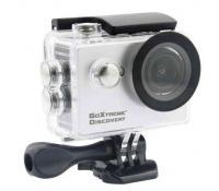 Akční kamera EasyPix GoXtreme Discovery | Ab-com.cz