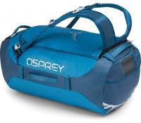 Cestovní taška Osprey Transporter 65 II | Alza