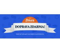 Expert - doprava zdarma nad 1000 Kč | Expert Elektro
