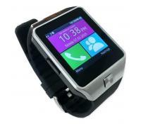 Inteligentní hodinky Carneo, telefon | Datart