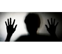 Záhady opuštěného sirotčince - únikovka pro 2 | Slevomat