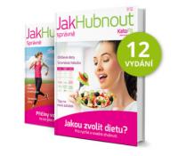 Ketofit - ebook zdarma - Jak správně hubnout | Ketofit.cz
