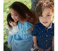 H&M - sleva 20 % na dětské oblečení | H&M