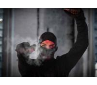 Kurz přežití teroristického útoku | Adrop