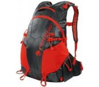 Skialpový batoh Ferrino Lynx 25   Alza