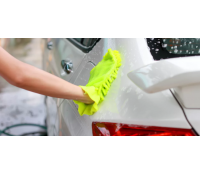 Pečlivé ruční mytí vašeho vozidla | Slevomat