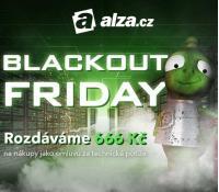 EKniha zdarma + slevové poukazy Alza | Alza