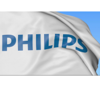Eshop Philips - sleva 23% na vše | Philips