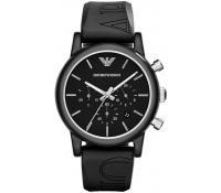 Pánské hodinky Emporio Armani AR1053 | Alza