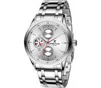 Pánské hodinky Daniel Klein DK11336-3 | Alza