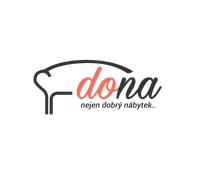 Doprava na poštu zdarma u zboží do 30 kg - Nábytek | Dona-shop.cz