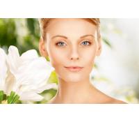 Kosmetické ošetření pleti s vyhlazením vrásek | Pepa
