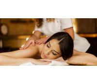 Masáž dle výběru nebo anticelulitidní program | Slevomat