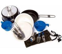 Sada nádobí pro 2 osoby Frendo Cook | Alza
