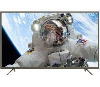Ultra HD TV, Smart, HDR, 139 cm, Thomson | Electroworld