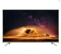Ultra HD TV, HDR, Smart, 189cm, Changhong | Mall.cz