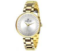 Dámské hodinky Daniel Klein DK11181-1 | Alza