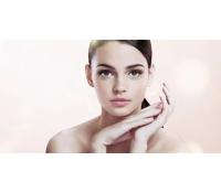 Klasické kosmetické ošetření | Slevomat