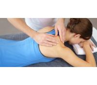 60minutová klasická regenerační masáž    Slevomat