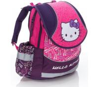 Školní batoh, 1.stupeň, Hello Kitty | Prodeti.cz
