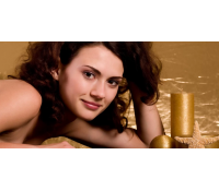 60min Anti Age kosmetické ošetření pleti | Slevomat