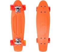 Skateboard STREET SURFING Beach Board | Alza
