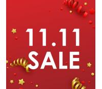 Aliexpress Day 11.11.  | Aliexpress.com
