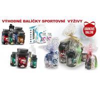 Výhodné balíčky sportovní výživy | Maxxwin.cz