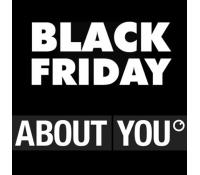 AboutYou - Black Friday slevy až 50% | Aboutyou.cz