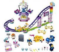 Lego UniKitty 41456 Pouťová zábava | Alza