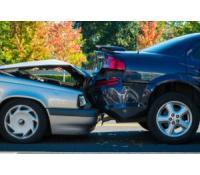 Allianz - pojištění auta nebo cestovní pojištění | Allianz