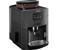 Espresso Krups EA 810B | Expert Elektro