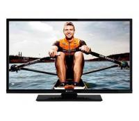 HD ready LED TV, 81cm, Gogen | Datart