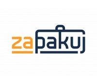 Zapakuj.cz | Cestování - Slevový kupón 15 % | www.zapakuj.cz