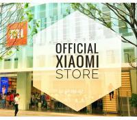 Otevření Xiaomi obchodu - SUPER ceny | Xiaomi-Store.cz