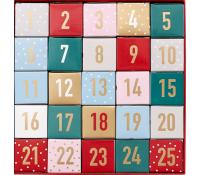 Adventní kalendáře 2018 - akce e-shopů   Tosevyplati.cz