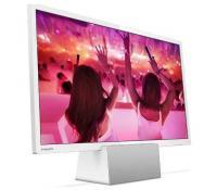 Full HD LED TV, 60 cm, T2, Philips | Electroworld