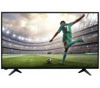 Full HD LED TV, 108 cm, T2, Hisense | Alza