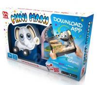 Interaktivní hračka Mini Mani Slon    Alza