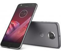 "Motorola, 8x 2,2GHz, 4GB RAM, 5,5"" | Mobilpohotovost"