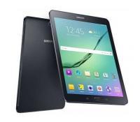 "Tablet Samsung, 8x 1,8GHz, 3GB RAM, 8""   Mironet"