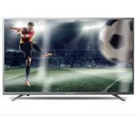 Ultra HD TV, Smart, 138 cm, Skyworth | Datart