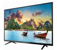 Ultra HD Smart TV, HDR, 139cm, Metz | Mall.cz