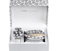 Dárkové sady Gino Milano ve výprodeji | Alza