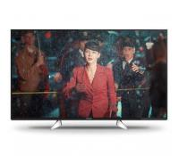 Ultra HD Smart TV, HDR, 139cm, Panasonic | Datart